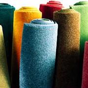 Покрытия ковровые фото