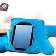 Подушка для планшета: GoGo Pillow TV-093 фото