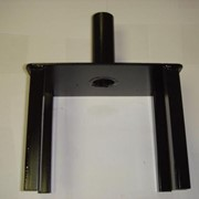Унивилка для телескопических стоек фото