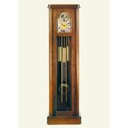 Часы напольные K. Mozer *3076/2 фото