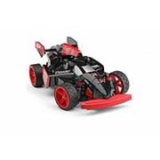 Радиоуправляемый гоночный автомобиль F1 2.4GHz 4WD 1/18 - 184012 фото