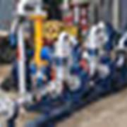 Переработка нефтешлама фото