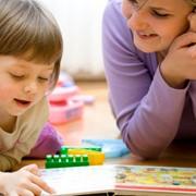 Курсы английского языка для всех!!! фото