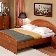 Кровать Грация фото