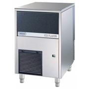 Льдогенератор Brema серия GB 902 фото