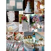 Организация свадьбы под ключ фото