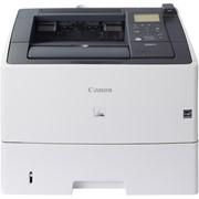 Принтер Canon I-SENSYS LBP6680x фото