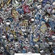 Завод по переработке мусора фото
