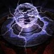 Услуги хироманта, Приворотная магия, Целительство, Помощь в бизнесе, Очищение, Чистка ауры, Открыть в таланты и дарования, приворот чтобы вернуть любимую, степанова белая магия, как бороться с черной магией фото
