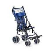 Кресло-коляска для инвалидов Армед FS258LBJGP фото