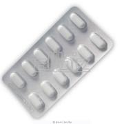 Медикаменты в ассортименте фото