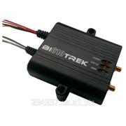 Устройство GPS BI 810 TREK фото