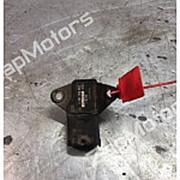 51274210216. Датчик давления наддува MAN TGA/TGL/TGX D2866/D2876, Scania, DAF фото