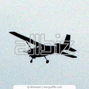 Авиационная техника - производство и ремонт фото