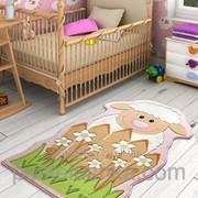 Коврик в детскую комнату Confetti Baby Sheep 100*160 фото