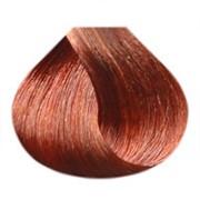 L'oreal Professionnel, Краска для волос Majirel 7.44 фото
