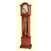 Часы напольные Wilkinson 114-451 продажа Луцк фото