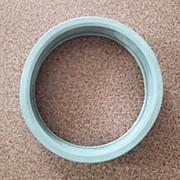 Манжета люка C00103633 для стиральной машины Ariston фото
