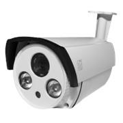 Видеокамера ST-120 IP Home фото