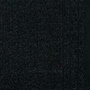 Остаток ковролина 0,4 х 1 м, Рекорд 866 фото