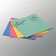 Салфетки для уборки микроволоконные НаноТек фото