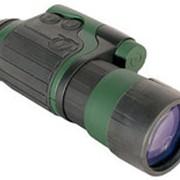 Прибор ночного видения NVMT Spartan 4x50 фото