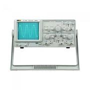 Осциллограф универсальный С1-118М ПрофКиП фото