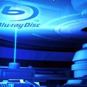 Тиражирование Blu-Ray фото
