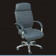 Кресла для офисов Клио фото
