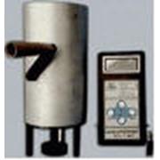 Адгезиметр ПСО-5 - МГ4 фото
