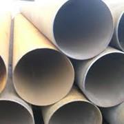 Трубы стеклопластиковые безнапорные фото