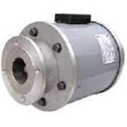 Аппарат для магнитной обработки воды типа АМО-25, АМО-100, АМО-200 фото