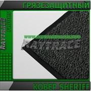 Антискользящее ковровое покрытие SHERIFF фото