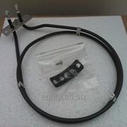 Тэн 2900 Вт KRS020 (RS1130АО) для печи Unox XF023, XF130, XF133, XF135 фото