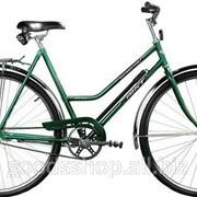 Велосипед Аист 28 Минск женский CTB фото
