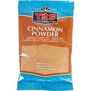 "Корица молотая ""Cinnamon"", 100 гр фото"