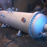 Газосепараторы фото
