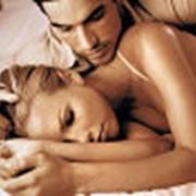Лечение заболеваний передающихся половым путем. ЗППП фото