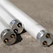 Утилизация ртутьсодержащих ламп и приборов фото