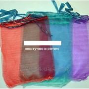 Мешочки от ос для защиты винограда до 5 кг фото