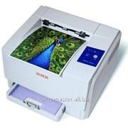 Ремонт цветных лазерных принтеров фото