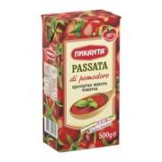 """Протертая мякоть томатов """"Passata di pomodoro"""" фото"""