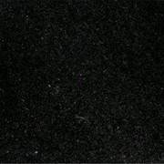 Габбро Kometa Black GB2 фото