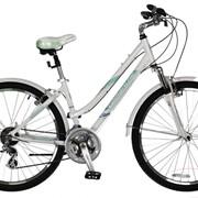 Велосипеды Comanche Holiday L фото