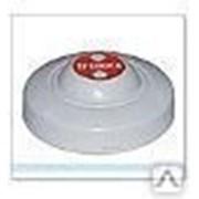 Тревожная кнопка со светодиодной индикацией. ТРК-1С фото