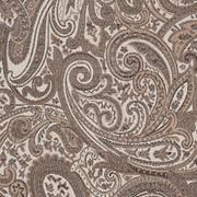 Ткань мебельная Жаккардовый шенилл Longoria Grey фото