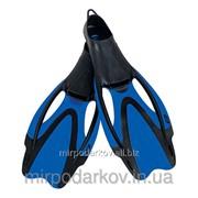Ласты для плавания HYDRO FORCE VORTEX VX фото