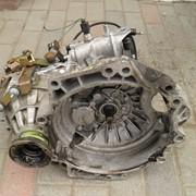 МКПП Коробка передач Golf 4 1.6 DLP, ERT, Octavia 1.6 Toledo 1.6 Leon 1.6 A3 1.6 Bora 1.6 фото