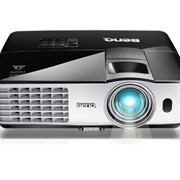 Проектор, Benq MX660P, видеопроектор, проекционное оборудование, проекторы мультимедийные фото