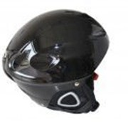 Шлем X-Road 616 фото
